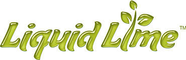 Liquid Lime-logo